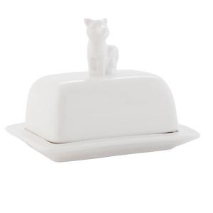Untiera Cat