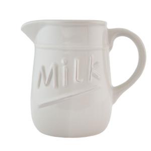 Cana Milk