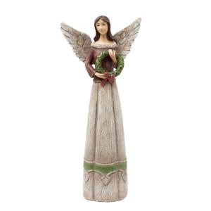 Inger Wings