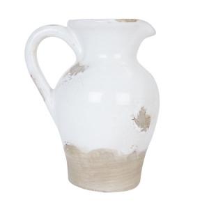 Vaza Antique
