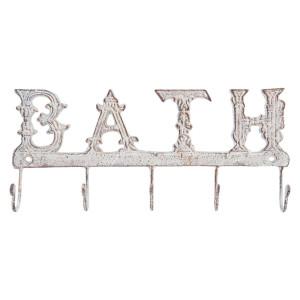 Cuier Bath