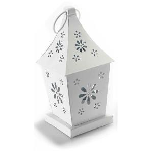 Felinar White Flowers