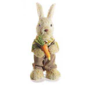 Iepuras Paste Boy Carrot