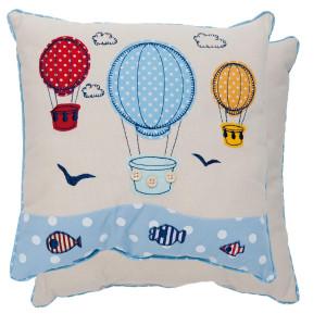 Perna Flying Baloon