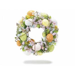 Coronita Paste Spring