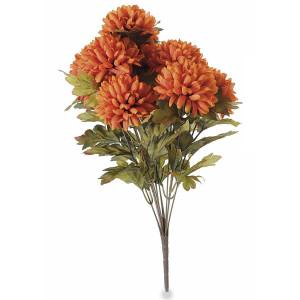 Buchet crizanteme