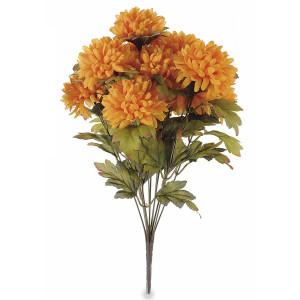 Buchet crizantema 2